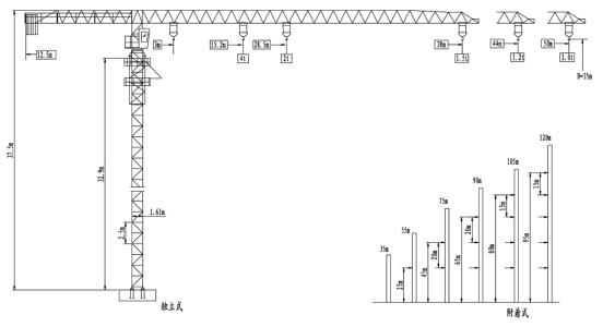 电路 电路图 电子 原理图 552_300